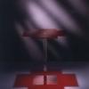 Stůl Redcross